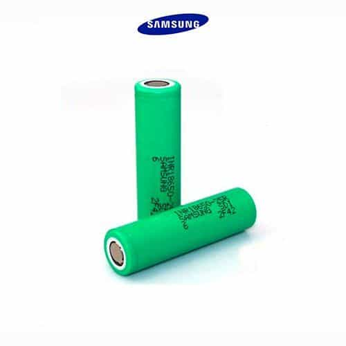 Bateria-18650-Samsung--Tapervaper