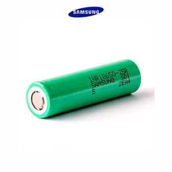Bateria-18650-Samsung-Tapervaper