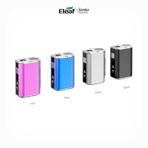 Mini-iStick-10W-Eleaf-Tapervaper