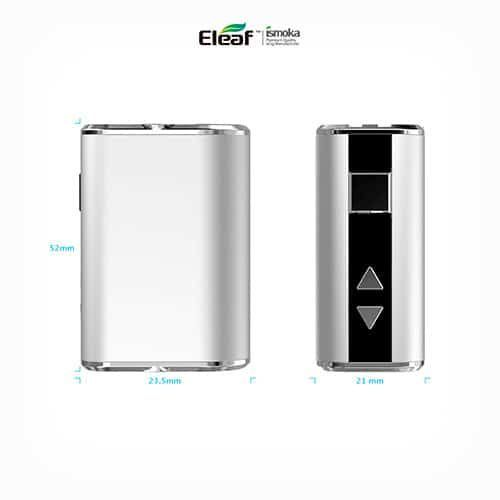 Mini-iStick-Eleaf---Tapervaper