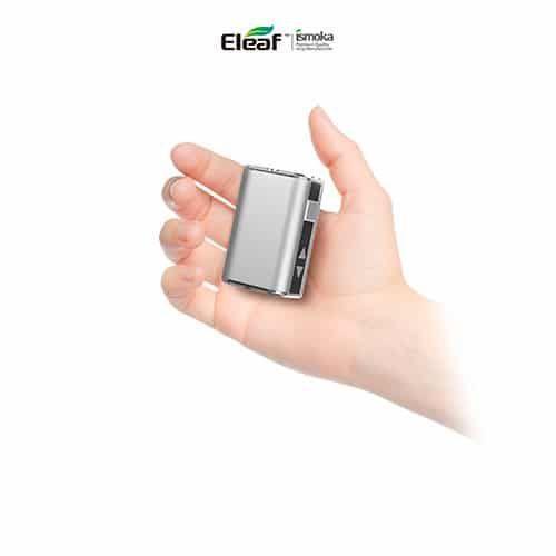Mini-iStick-Eleaf----Tapervaper