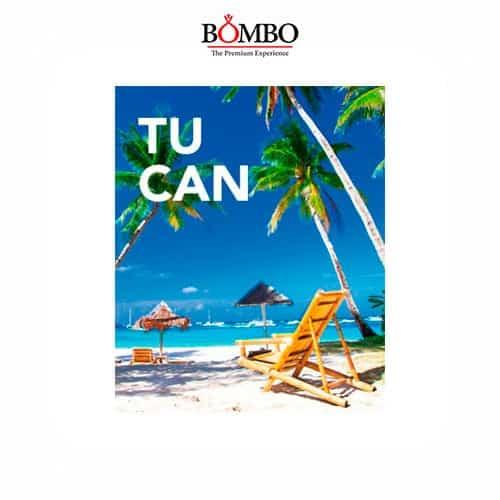 Tucan-Bombo-TaperVaper