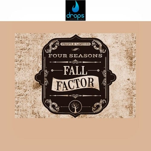 Fall-Factor-Drops-Tapervaper
