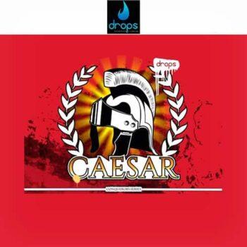 Caesar-Drops-Tapervaper