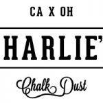 Charlies-Chalk-e-liquid-logo-big