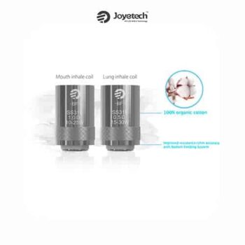 Joyetech-Resistencia-BF-SS316-(Pack-5-Uds)--Tapervaper