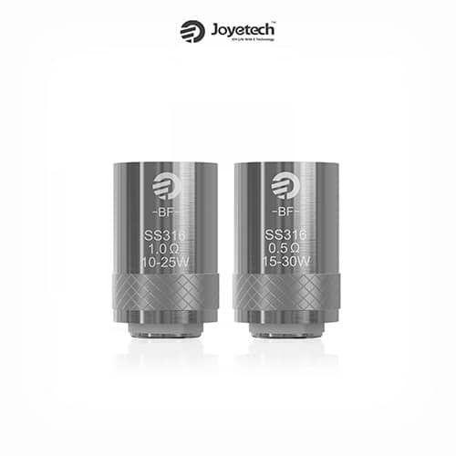 Joyetech-Resistencia-BF-SS316-(Pack-5-Uds)-Tapervaper