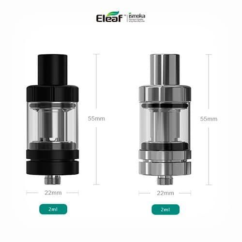 Eleaf-Melo-3--Mini-Tapervaper