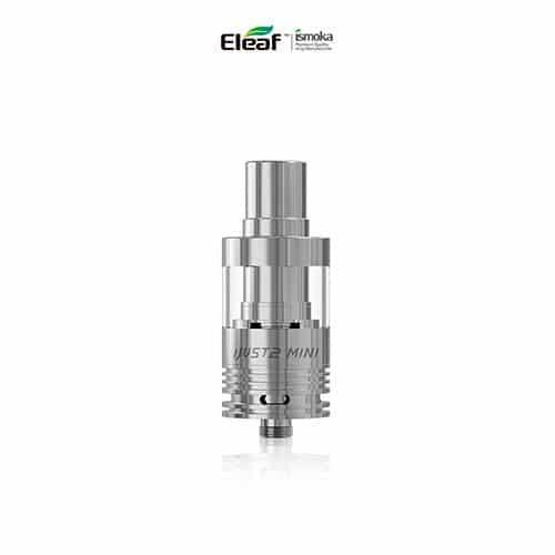 Eleaf-iJust-2-Mini-Tapervaper