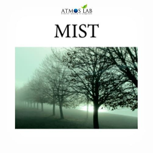Mist-mix-Base-Atmos-Lab-Tapervaper
