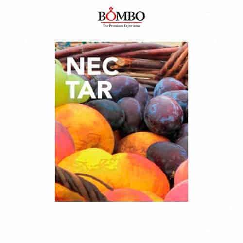 Nectar-Bombo-Tapervaper