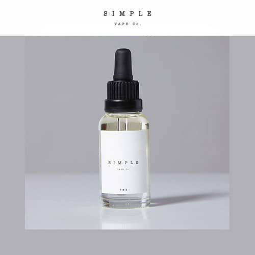 Simple-Vape-co-2-TWO-PINK-APPLE-Tapervaper