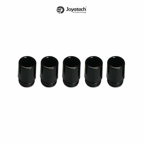 Drip-eGo-AIO-Joyetech-(Pack-5-Uds)-Tapervaper