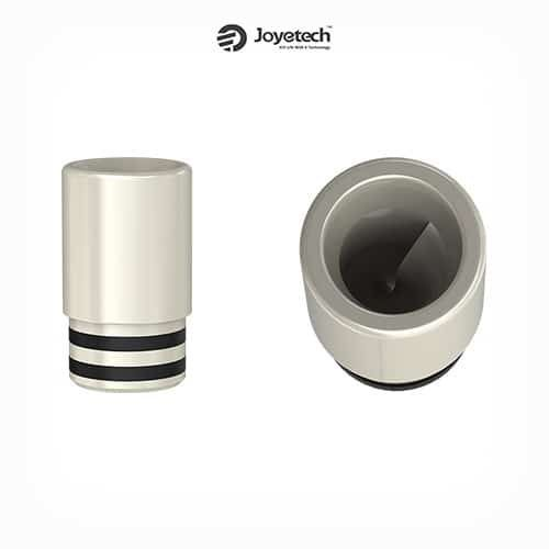 Drip-eGo-AIO-Joyetech-(Pack-5-Uds)--Tapervaper