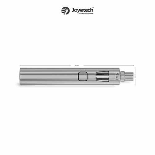 AIO-Pro-C-Start-Kit-Joyetech---Tapervaper