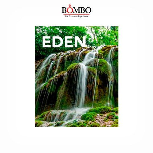 Eden-Bombo-Tapervaper
