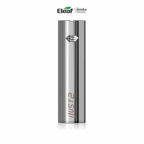 Bateria-iJust-2-Tapervaper