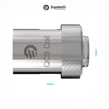 Joyetech-QCS--Tapervaper