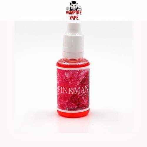 Pinkman-Vampire-Vape-Tapervaper