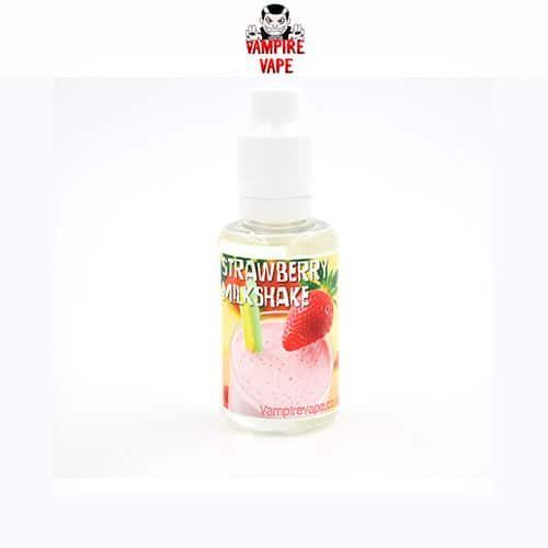 Strawberry-Milkshake-Vampire-Vape-Tapervaper