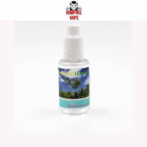 Tropical-Island-Vampire-Vape-Tapervaper