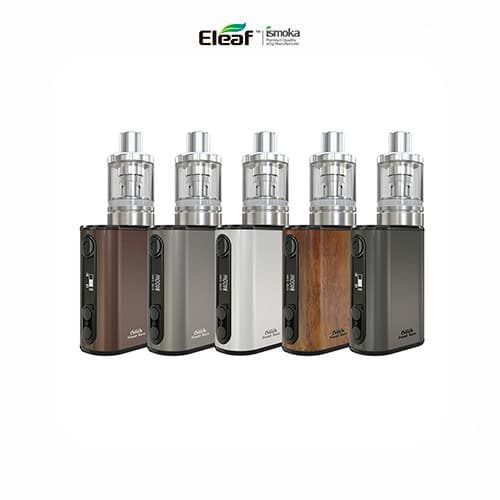 iStick-Power-Nano-Eleaf-Tapervaper