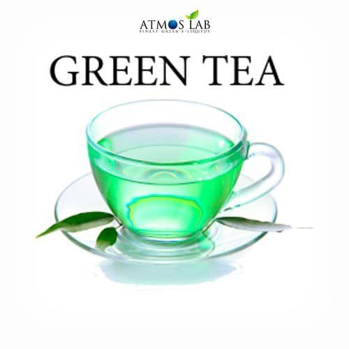 Atmos-Lab-Green-Tea-Tapervaper