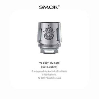 Smok-TFV8-V8-Baby-Q2-(5-Uds)--Tapervaper