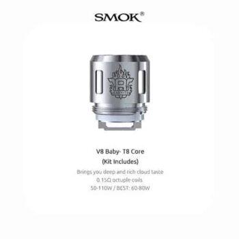 Smok-TFV8-V8-Baby-T8-(5-Uds)--Tapervaper
