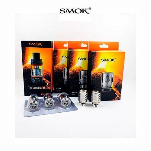 Smok-TFV8-V8-Q4-Quadruple-coils-(3-UDS)-Tapervaper