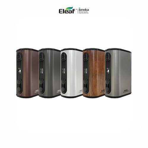 iStick-Power-Nano-TC-Eleaf-Tapervaper