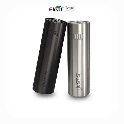 Bateria-iJust-S-Tapervaper