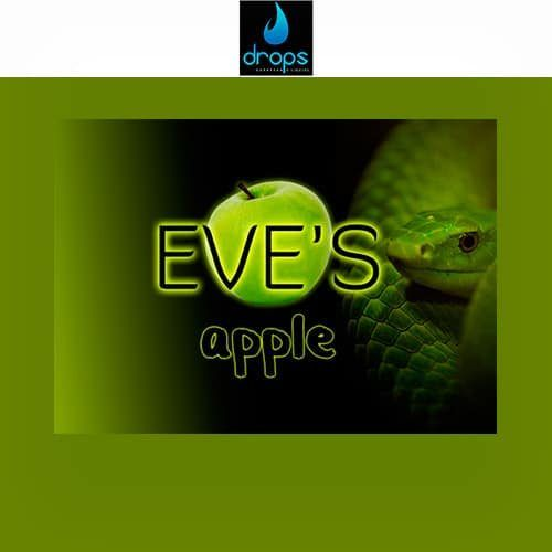 Eve´s-Apple-Drops-Genesis--Tapervaper