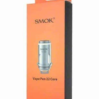 smok-vape-pen-22-5-uds-tapervaper-01