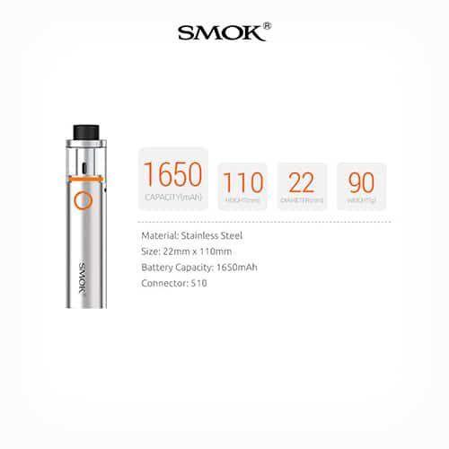 Smok-Vape-Pen-22---Tapervaper