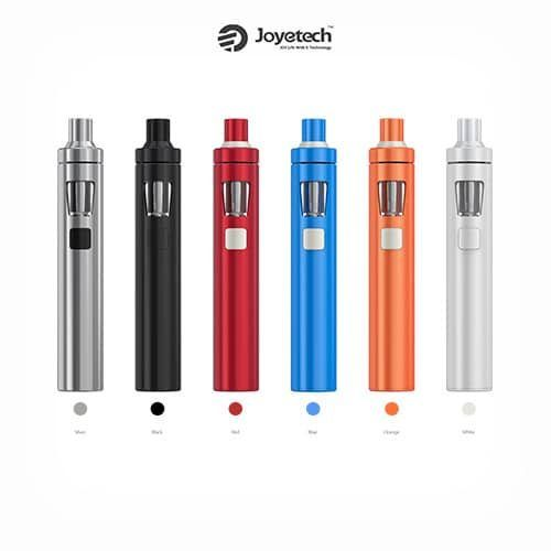 eGo-AIO-D22-XL-Joyetech-Tapervaper