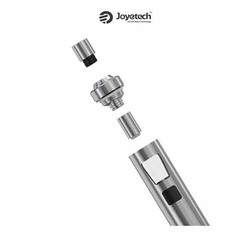 eGo-AIO-D22-XL-Joyetech----Tapervaper