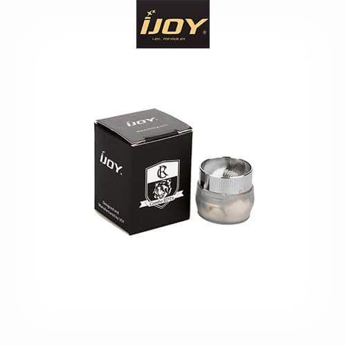 iJoy-Combo-IMC-Tapervaper