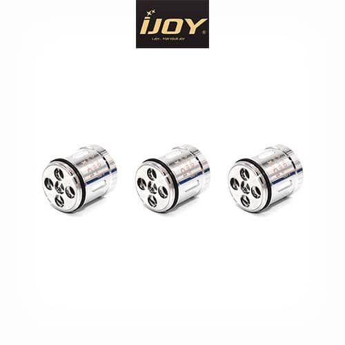 iJoy-XL-C4--Tapervaper