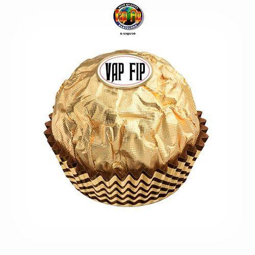 Avellana-Ferrero-Vap-Fip-Tapervaper