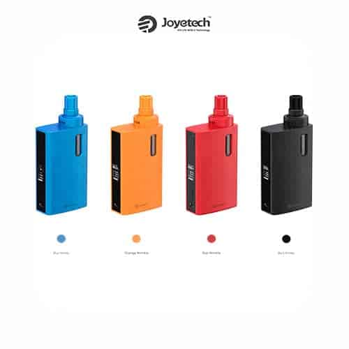 Joyetech-eGrip-II-Light-Tapervaper