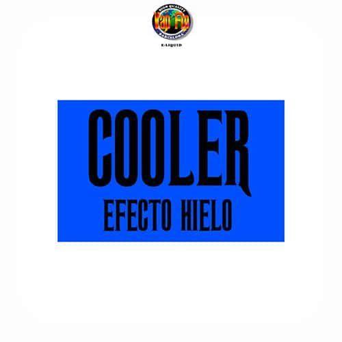 Molecula-Cooler-Vap-Fip-Tapervaper