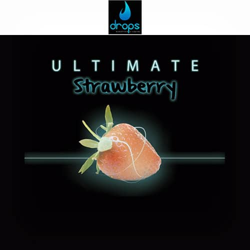 Ultimate-Strawberry-Drops-Genesis--Tapervaper