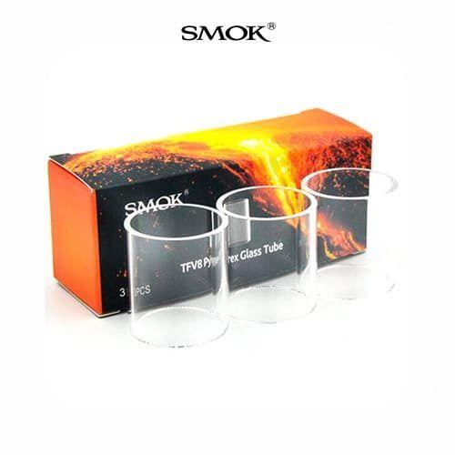Deposito-Pyrex-Smok-TFV8-Cloud-Beast-Tapervaper