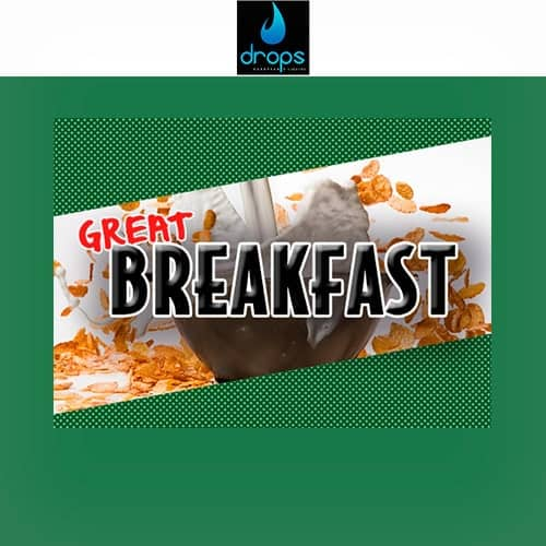 Greta-Breakfast-Drops-Tapervaper
