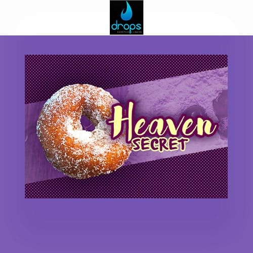 Heaven-Secret-Drops-Tapervaper