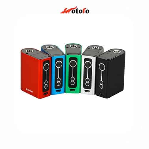Serpent-Box-50W-Wotofo-Tapervaper
