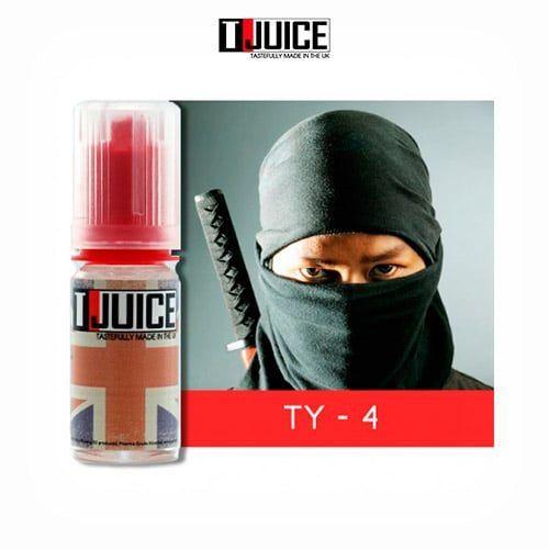 TY4-TJuice-Tapervaper