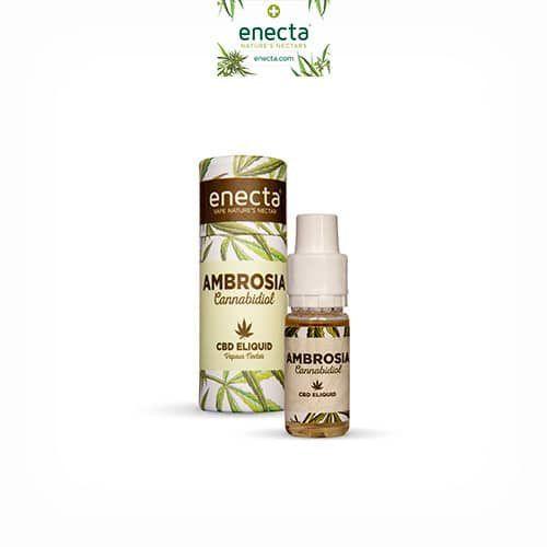 Ambrosia-CBD-Tabaco-Tapervaper