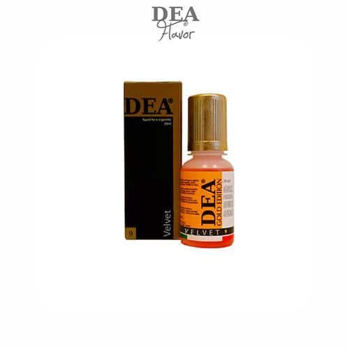 DEA-Velvet-20-ml-Tapervaper